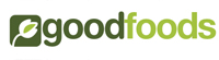 Goodfoods: Changing how you eat